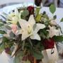 Fancy Florals 4