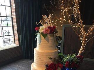 Karen's Cakes 1