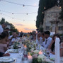 In Tuscany Wedding 8