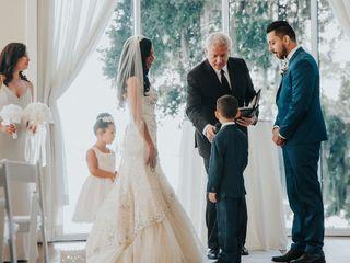 A Beautiful Ceremony 6