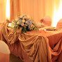 Cover Ups Elegant Chair Covers and Specialty Linens 11