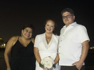 The Love Officiant Renee Reyes 7