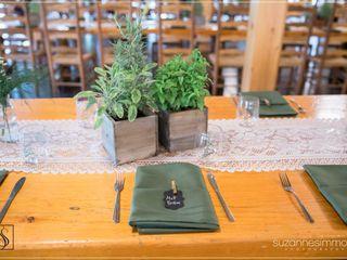 Pooh Corner Farm Greenhouses & Florist 1