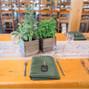 Pooh Corner Farm Greenhouses & Florist 8