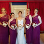 Bridals by D 3