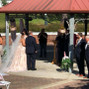 Debbie's Wedding Planning & Design 1