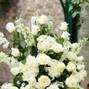 Urban Flower Market 25