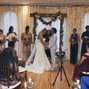 Deity Weddings, Event Planning, Catering 6