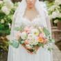 Tracey Reynolds Floral Design 38