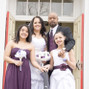 The NoDa Wedding Chapel 8
