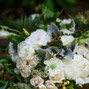 Sophisticated Floral Designs {Weddings + Events} 18
