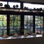 Summit Lodge Resort 34