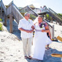 Outer Banks Weddings by Artz Music & Photography 23