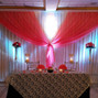 Simply Perfect Events Jamaica 21