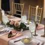 $4 GOLD Chiavari Chair Rentals 6