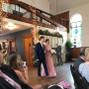 Marienthal Country Inn 3
