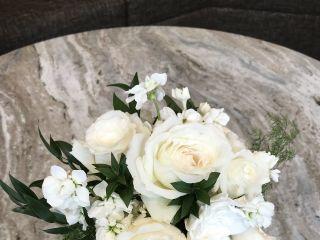 cameron & fairbanks floral design 6