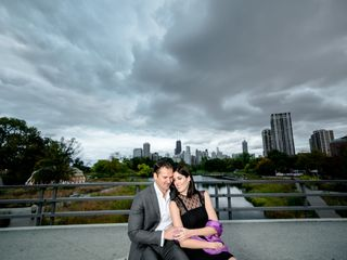 Misha Media Photography 4