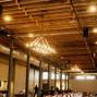 Mercantile Hall 11