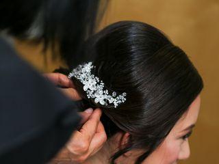 Maricruz Hairstyles 6
