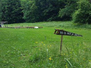 Lareau Farm Inn 5