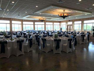 Solitude Links Golf Course & Banquet Center 4