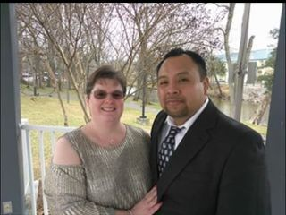 Sevier County Weddings 3
