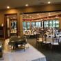 Stonebridge Golf Club 11