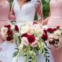Treasured Blossoms Floral & Event Designs 7