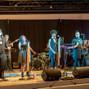 The Flashbacks Show Band 19
