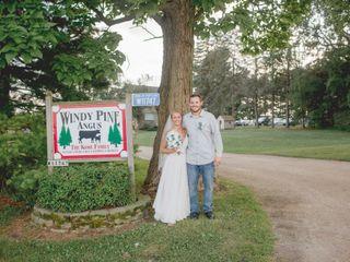 Barn at Windy Pine, LLC 3