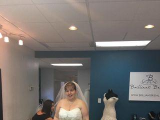 Brilliant Bridal - Las Vegas 4