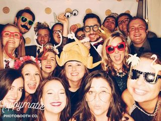 Happymatic Photobooth Co. 3