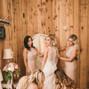 Tanya Bondarenko Photography 18