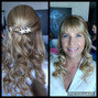 Bridal Makeup & Hair by Carmen Cabrera 23