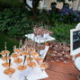 Premiere Catering 8