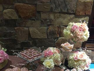 Emerald Aisle Weddings and Events Denton DFW 6