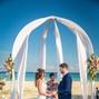Sandos Playacar Beach Resort 26