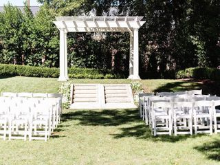 Details Wedding Planning 7
