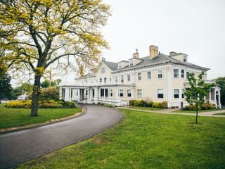 Endicott Estate 2