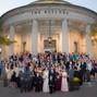 The Rotunda Banquet Facility 10