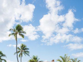 Aloha Bridal Connections 5