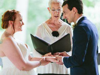BeLoved Ceremony 7