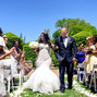 Touch of Jewel Events & Designs 3
