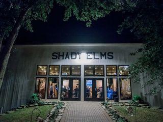 Shady Elms Farm 3