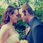 IL Wedding Officiant, Rev Pamela & Pine Manor Chicago 6