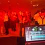 Golden Touch DJ Entertainment 16
