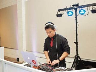 MixPro Events 6