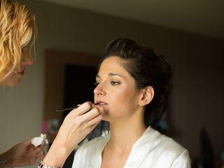 Makeup Artistry by Dana Dodson 2