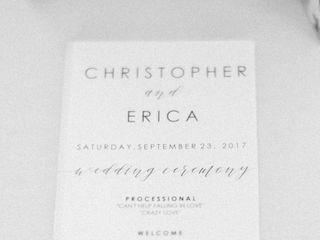 Throw the Confetti Wedding & Event Planning 7